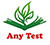 Any Test