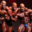 How to Test Bodybuilders for Competition