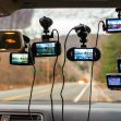 Car Dash Cam-Why you need to install and test a dash cam in car