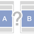 A/B Testing – what is it?