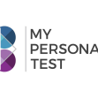 How to test a personality?